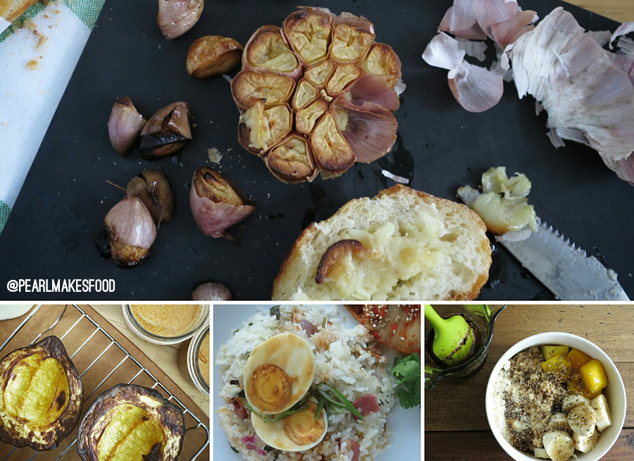 foodmakespearl-collage02